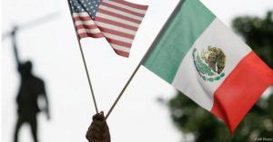 2015_1119_USMex_Flags