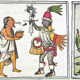quetzalcoatl-engaño-