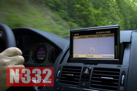 Gps.mercedes.legal2