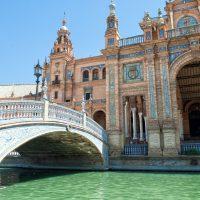 Sevilla – 10 Tips voor een stedentrip