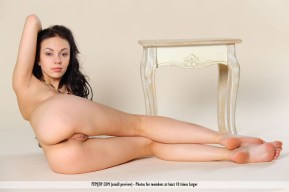 joanna-enjoy-femjoy-08