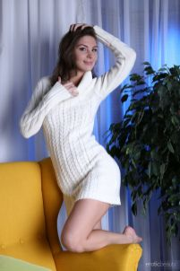 galina-a-beautiful-babe-eroticbeauty-02