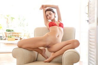 Ariela - Watch 4 Beauty - Playful Girl - 12