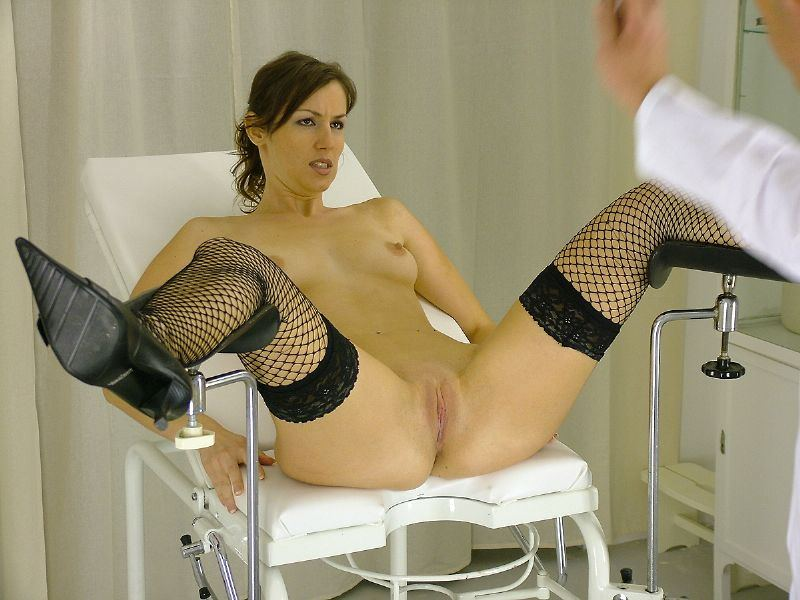 Incredibly Cute Girls Spanked  Strapped  SpankingBlogg