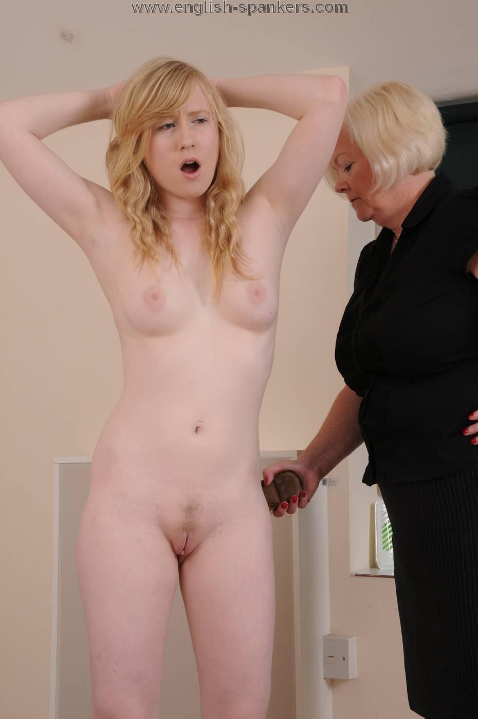 spanking positions tumblr