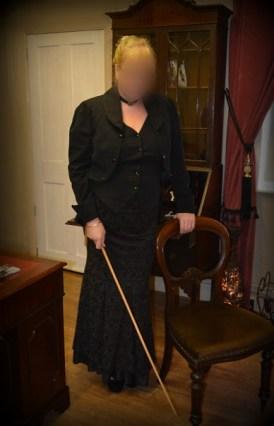 manchester, headmistress, cranfield, spanking, victorian headmistress,