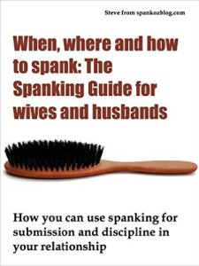 when-where-how-to-spank-spanking-guide