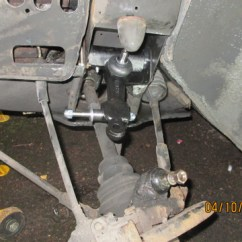 Classic Mini Front Suspension Diagram 7 Wire Trailer Wiring Dodge Fused_shock_pin (21)