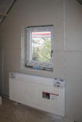 Fenster Lieferung und Montage
