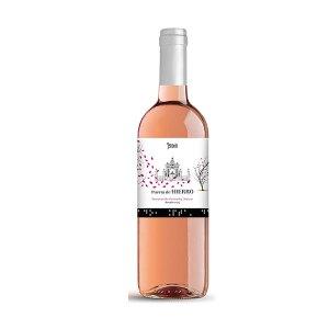 Puerta De Hierro rosé Spansk Vin