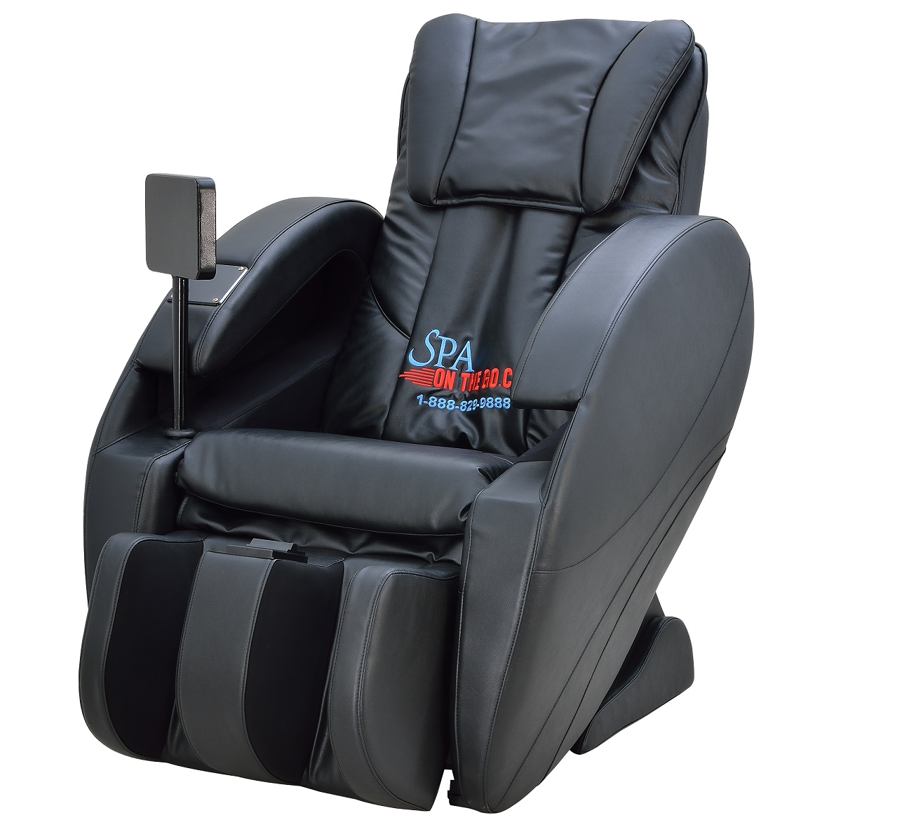 used vending massage chairs for sale chair teenage bedroom luxury liner
