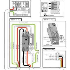 How To Wire A Hot Tub Diagram 2006 Suzuki Eiger 400 Wiring Spa Heater Images