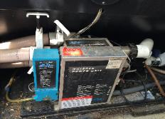 cal spa pump wiring diagram ford ranger alternator heater | get free image about