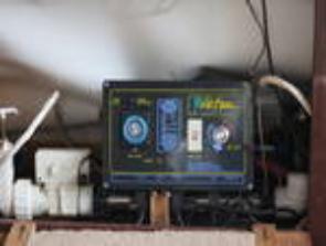 1996 cal spa wiring diagram bovine skeletal page title spas control equipment 1994 1995