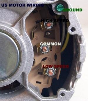 US MOTOR | EMERSON | NIDEC| TT505 | R63MWENA4727 3HP4HP SPA MOTOR | US HOT TUB MOTOR