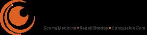 SPARCC Sports Medicine