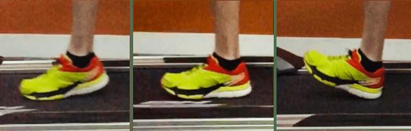 Gait analysis: Preventing Running Injuries – SPARCC Sports