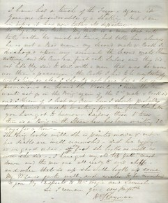 Letter 1, Page 2