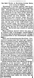 Albany Evening Journal, 9 October 1862