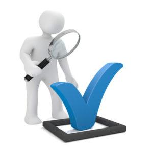 Ermitteln Sie Ihren Versicherungsbedarf mit dem automatischen Versicherungsbedarfsermittler von Softfair.
