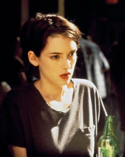 REALITY BITES (1994) WINONA RYDER, ETHAN HAWKE REAB 047 MOVIESTORE COLLECTION LTD