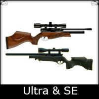 BSA Ultra Spare Parts