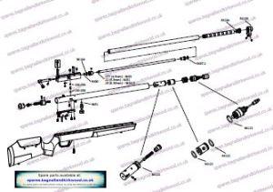 wiring diagram ps list snatch block diagrams wiring