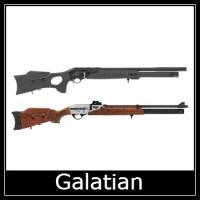 Hatsan Galatian Spare Parts