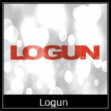 Logun Air Rifle Spare Parts