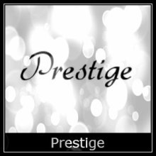 Prestige Air Rifle Spares Logo