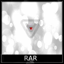 RAR Air Rifle Spare Parts