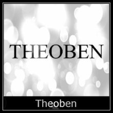Theoben Air Rifle Spares Logo