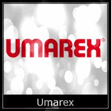 Umarex Air Rifle Spare Parts