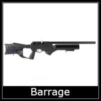 Hatsan Barrage Spare Parts