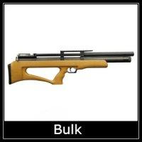 Onix Bulk Air Rifle Spare Parts
