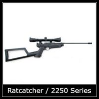 Crosman Ratcatcher 2250 Airgun Spare Parts