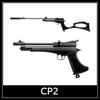 SMK CP2 Airgun Spare Parts