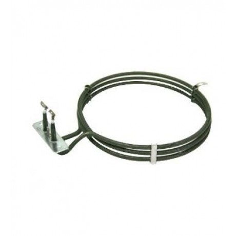 Whirlpool 481225998465 Oven Circular Heating Element