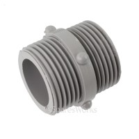 2.5M Inlet Hose Cold Water Fill Extension Pipe For Zanussi ...