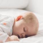 Babyausstattung kostengünstig und minimalistisch – das brauchst Du wirklich!