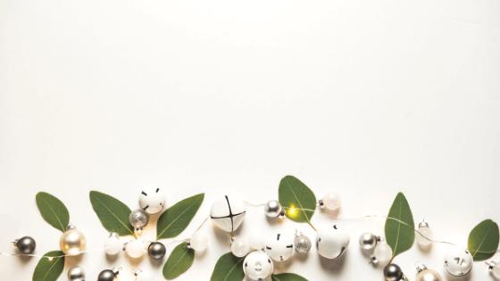 Spartipps im Alltag: Die Weihnachtsedition