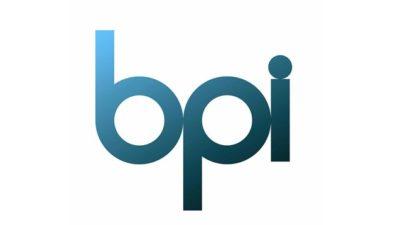 BPI-2016-