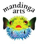 Mandinga arts 2