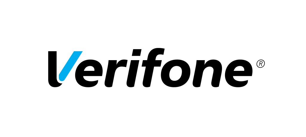 verifone-logo-primary-pos-2color_highres