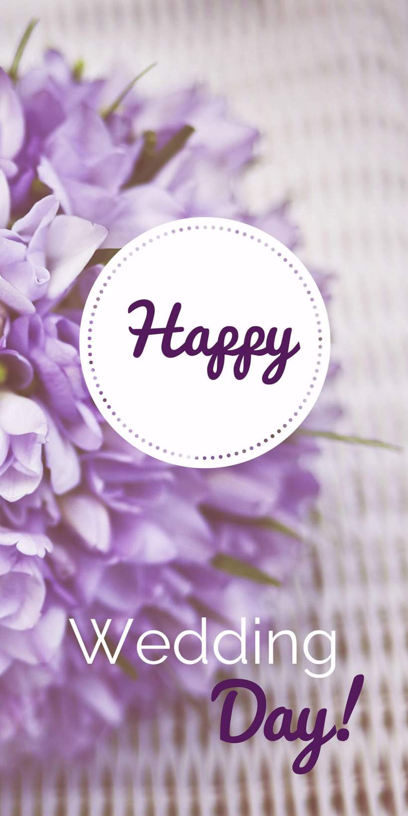 Online Wedding Greeting Card Maker Deweddingjpg
