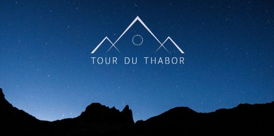 Tour du Thabor 2017