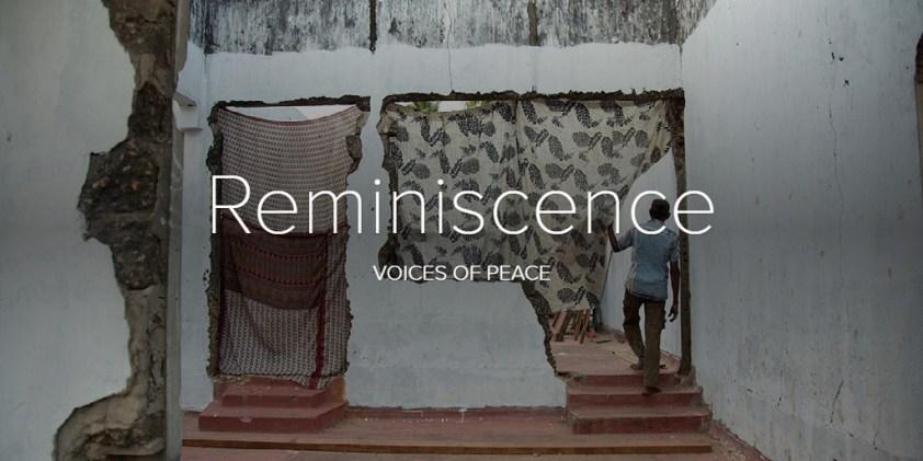 Reminiscence