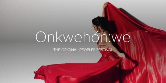 Onkwehón:we