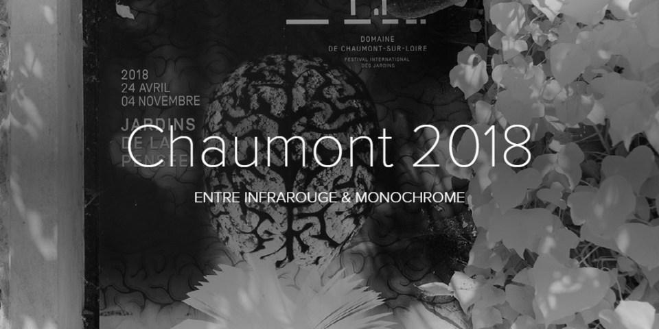 Chaumont 2018
