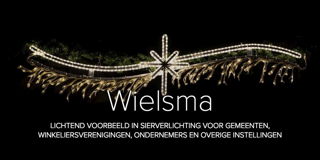 Wielsma